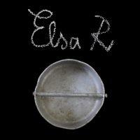 Elsacollectif